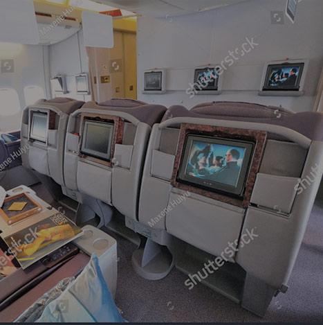 Aeroplay Lab