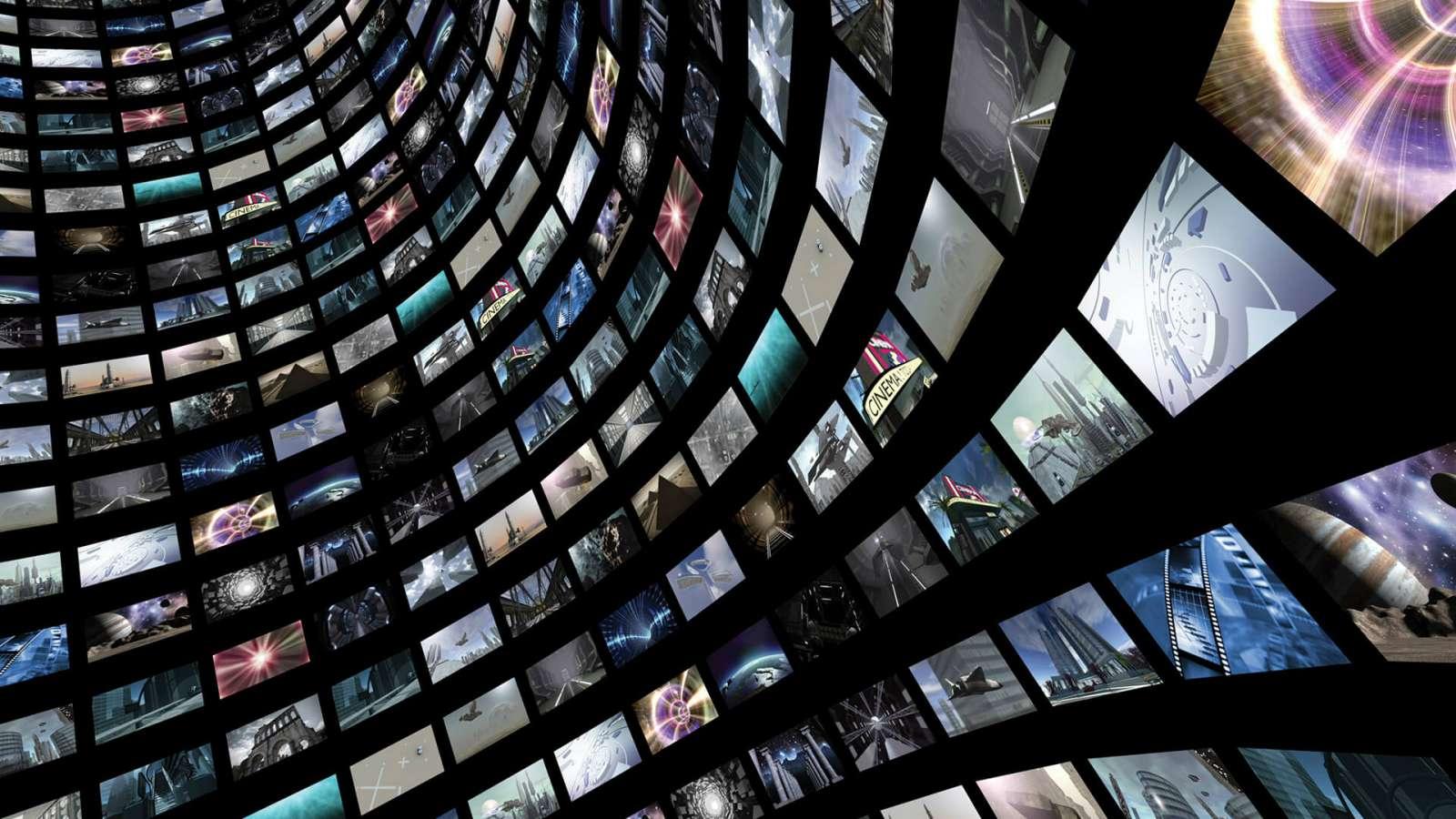 Content Service Provider
