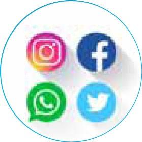 boutique Content Service Provider