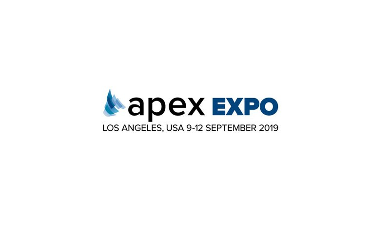 apex expo alpha pictures