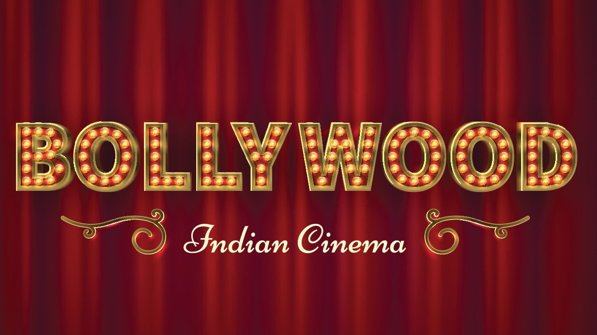 Bollywood Content Distribution