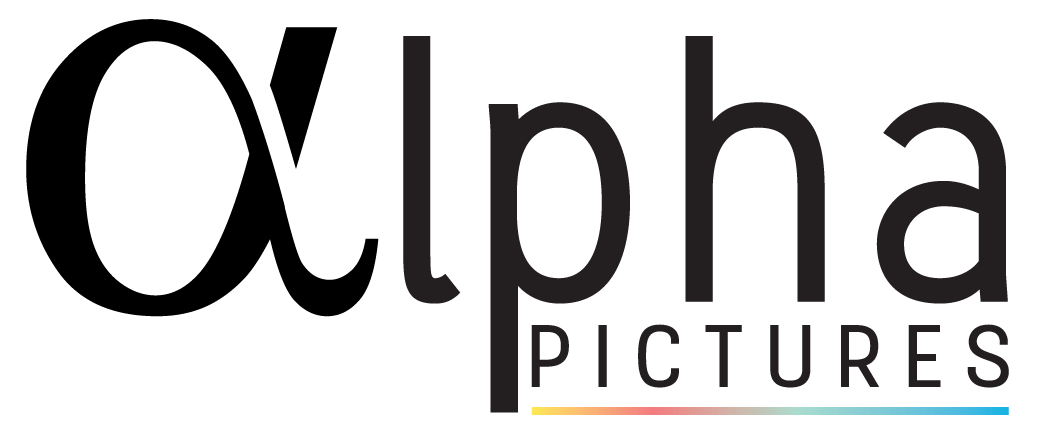 Alpha Pictures