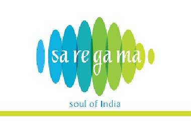 Alpha Pictures signs a deal with Saregama