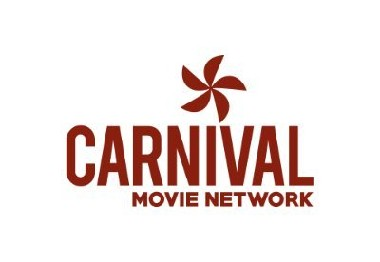 Alpha Pictures signs a deal with Carnival movie network