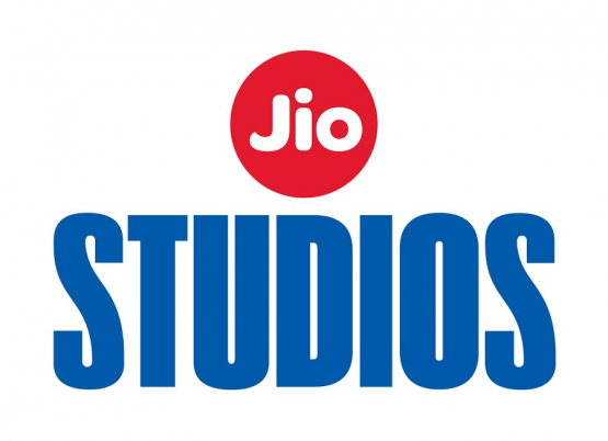 Alpha Pictures acquires Airborne rights of Jio Studios Upcoming movies