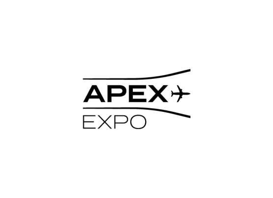 Alpha Pictures to Participate in APEX Expo 2021