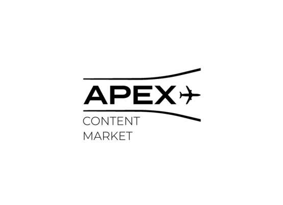 Alpha Pictures to Participate in APEX Content Market 2021 in Europe