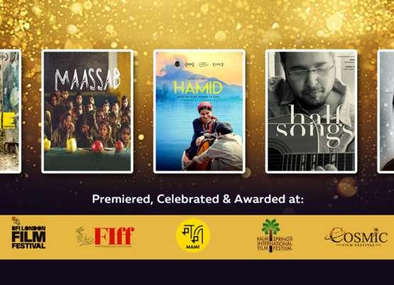 Film Festivals: Discovering the magic
